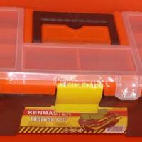 harga tool murahBOX | tool murah BOX KENMASTER 12.5