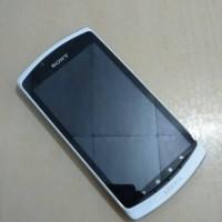 HP Sony Ericsson Xperia MT25I Normal Batangan