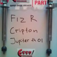 harga tabung Hidrolis skok beker alfa cripton vega lama jupiter01 Tokopedia.com