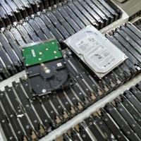 "harga Hardisk/hdd Internal Ps2 3,5"" 160gb Ide Seagate Tokopedia.com"