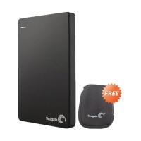 harga Seagate Backup Plus Slim 2TB BNIB Tokopedia.com