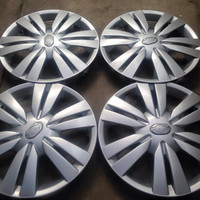 harga Dop Datsun untuk Velg kaleng Ring 13 Tokopedia.com