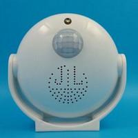 Bel 35 Suara Selamat Datang Otomatis / Welcome - Sensor Gerak/Motion