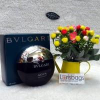 Bvlgari Aqua Parfum Original Singapore