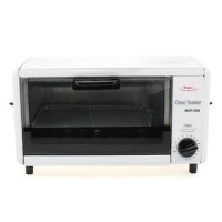 Oven listrik /microwave maspion MOT 500
