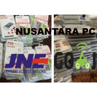 Tempered Glass X PRO Glass Samsung S/ A/ J/ E/ Note/ Grand/ Mega/ Star
