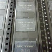Nec Tokin OE128 Untuk Problem Toshiba, Laptop, Notebook, PS3