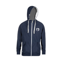 Jaket Gaming Dota 2 Dota2 Team Liquid Blue 2016 Hoodie Jumper Jacket