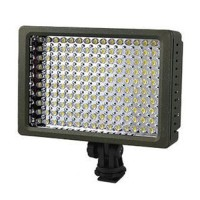 harga Rajawali LED HD-160 for DSLR/Video Camera Canon-Nikon-Sony Tokopedia.com
