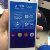 harga HP SONY XPERIA M4 AQUA DUAL RAM 2GB - 16GB Tokopedia.com