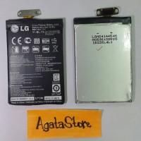 Baterai Batre LG Nexus 4 ( E960,E970,E973,LS970 ) BL-T5 Original
