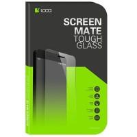 Jual Xiaomi Mi 4i Tempered Glass Loca Murah