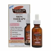 Palmers Cocoa Butter Skin Therapy Oil Face 30ml (CO-0223)