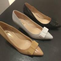 harga Sepatu wanita original Urban n Co Tilly Tokopedia.com