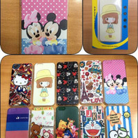 harga Softcase Gambar Timbul Samsung Galaxy On7 Tokopedia.com