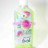 Deep Cleansing Handsoap (Sabun Cuci Tangan) Bath and Body Works