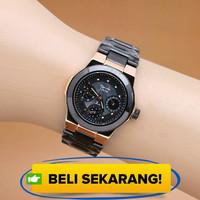 jam tangan wanita original alexandre christie keramik-gar Best Seller!