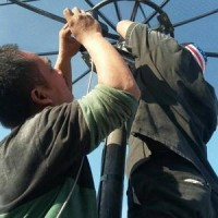 Ahli Pasang PARABOLA Area Ciawi Bogor