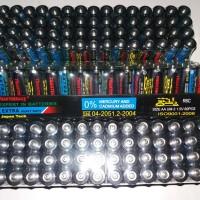 Baterai Traktormaxx Size AA / A2