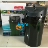 EHEIM Classic 600/2217