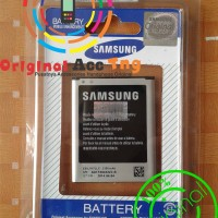 Baterai Samsung Galaxy Grand Neo Plus ( I9060i ) Original SEIN 100%