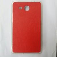 Case Samsung Galaxy Tab A6 2016 T285 Galaxy Tab A 7 Inchi