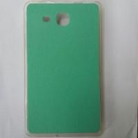 harga Case Samsung Galaxy Tab A6 2016 T285 Galaxy Tab A 7 inchi 2016 T285 Je Tokopedia.com