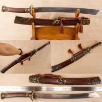 harga Golok /pedang / sangkur china Tokopedia.com