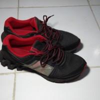 Sepatu Reebok Original/Running/Sport/basket/Sneaker/Size 46