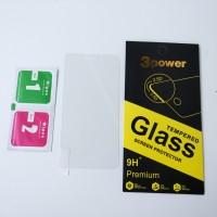 harga Temperedglass Xiaomi Redmi 3 Tokopedia.com