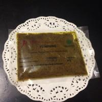 Bumbu Nasi Tumpeng / Bumbu Nasi Kuning