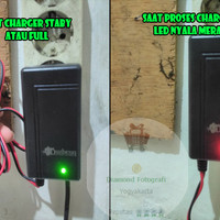 harga Charger Aki basah kering motor mobil genset 12 Volt Tokopedia.com