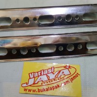 harga Variasi List radiator Ninja 150 R dan RR Tokopedia.com