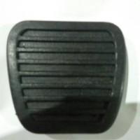 Harga karet pedal rem dan kopling mitsubishi colt diesel fe ps 100 120 | Hargalu.com