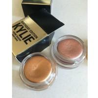 Kylie Creme Shadow Eye Shadow EyeShadow Original Ori Singapore