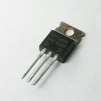 IRF540NPBF MOSFET TO-220 N-channel original IR MOS tube