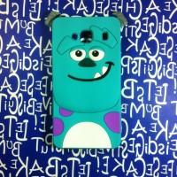 Harga Case Xiaomi Redmi 2 Lucu DaftarHarga.Pw
