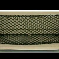 Jual Jaring bagasi mobil ( cargo net ) model double, 2 lapis Murah