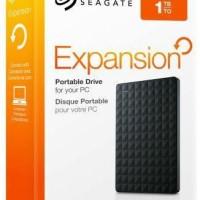 harga HDD External / Hardisk Eksternal 1TB for PS3 / PS 3 slim & fat Tokopedia.com
