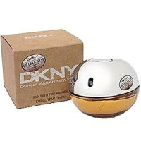 DKNY Be Delicious Men Parfum Original Reject