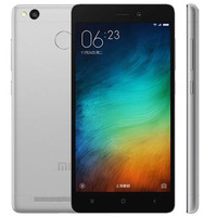 Xiaomi Redmi 3s Ram 2GB / 16GB Brand New In Box