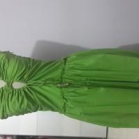 Dress Body and Soul Ori