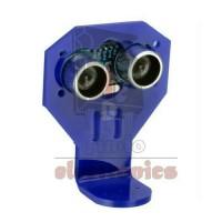 Bracket for Ultrasonic Sensor HC-SR04, HC-SR05, PING