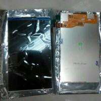 LCD SAMSUNG GALAXY GRAND DUOS GT- I9020/I9080/I9082 ORI