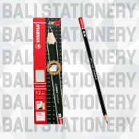 Pensil 2B Stabilo Micro Exam Grade (288)