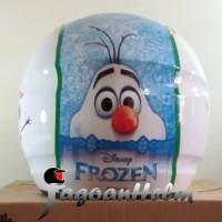 harga BMC Helm Milan Frozen OLAF - Dewasa Tokopedia.com