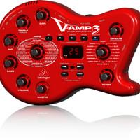 Behringer V-Amp3