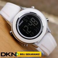 jam tangan wanita dkny mrwatch keren cantik modis Supplier