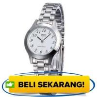 Jam Tangan Wanita Casio LTP-1128A-7B Original Distributor