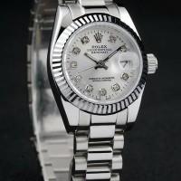 Jam Tangan Replika Rolex wanita Japan Movement Supplier